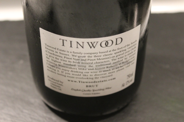 Tinwood delivers in both style and quality